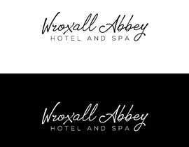 #111 for logo Design - Hotel by babluislam