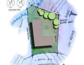 #33 for Architect - Home Floor Plans af aldrind