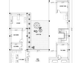 #22 for Architect - Home Floor Plans af ravi8esr