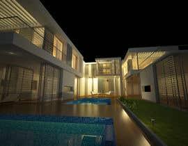 #31 for Architect - Home Floor Plans af memmmo