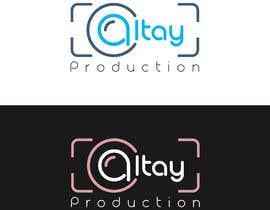 #92 para need logo for photo Video Production por GenialDesigner
