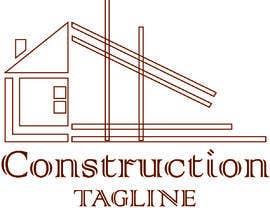 Nro 27 kilpailuun Design logo #13037 käyttäjältä Rikta07
