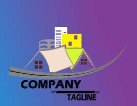 Nro 32 kilpailuun Design logo #13037 käyttäjältä toufik912