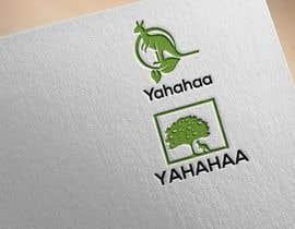 #255 for Company Logo af rahimku15