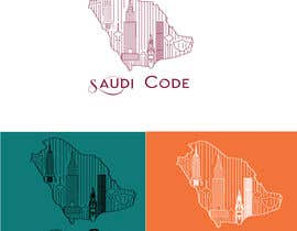 #209 for Logo Design - 17/02/2020 06:57 EST by ara582491dd4d608