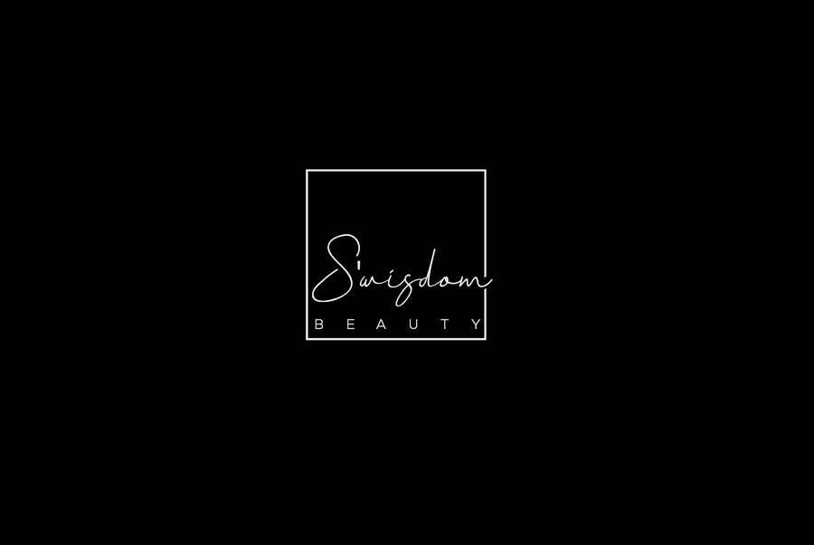 Penyertaan Peraduan #                                        14                                      untuk                                         Logo for an online Beauty Shop