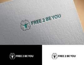 sunny005 tarafından create a logo için no 18