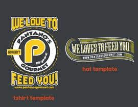 Nro 79 kilpailuun T Shirt/ apparel  Design käyttäjältä sajeebhasan166
