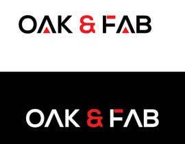 #23 for Logo For Designer Furniture company - 17/02/2020 14:50 EST by samsuddinsobujmd