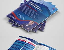 #9 для PDF Brochure от bachchubecks