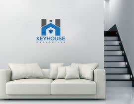 #201 untuk Need a logo for a real estate investment business oleh mithumonti