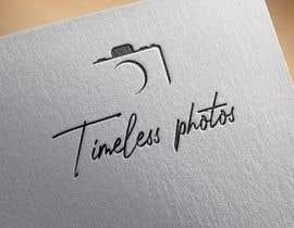 #31 untuk make a logo oleh SMshakildesign