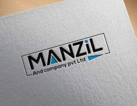 #17 untuk Build my company logo oleh azlur
