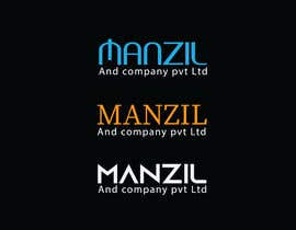 #38 untuk Build my company logo oleh ShihoriIslam