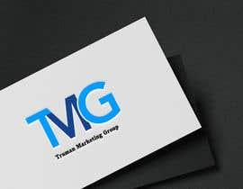 #13 für Truman Marketing / Truman Collective Logo von Graphicmoynul