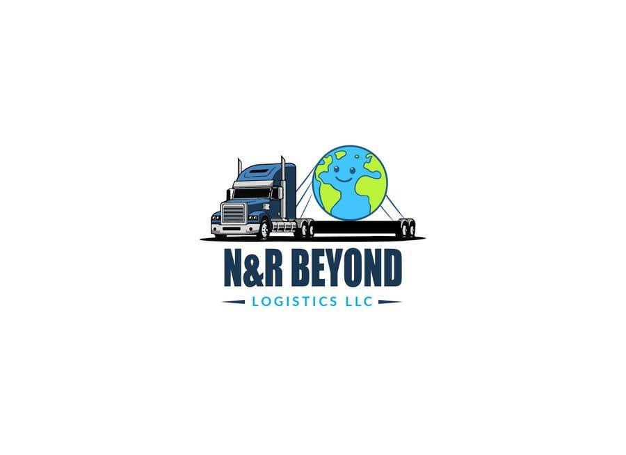 Конкурсная заявка №                                        39                                      для                                         Need a business logo designed