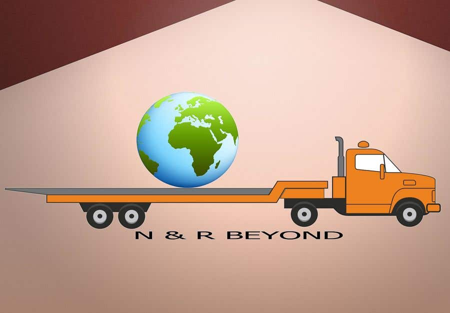 Конкурсная заявка №                                        56                                      для                                         Need a business logo designed