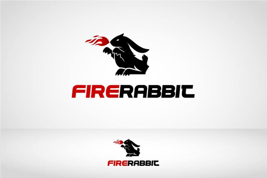 Logo Design Contest Entry #427 for Logo Design for Mobile App Games Company