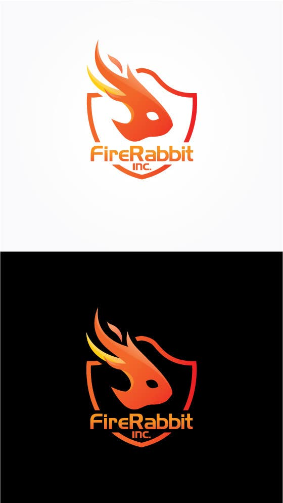 #259 for Logo Design for Mobile App Games Company by blarak