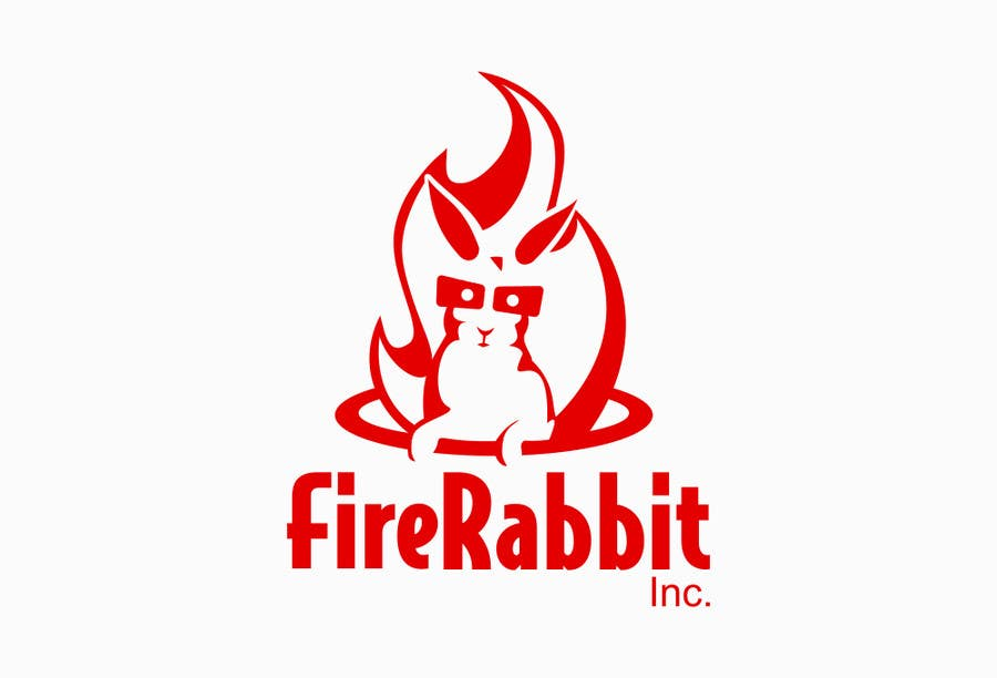 Contest Entry #439 for Logo Design for Mobile App Games Company
