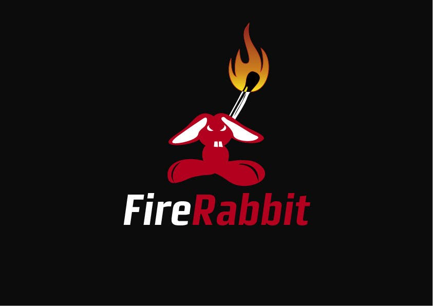 #299 for Logo Design for Mobile App Games Company by alfonself2012