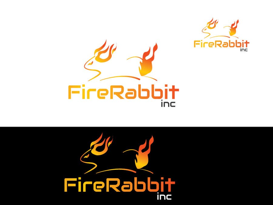 Contest Entry #398 for Logo Design for Mobile App Games Company