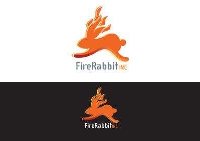 #348 for Logo Design for Mobile App Games Company by humphreysmartin