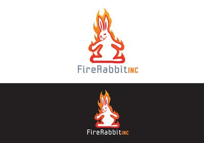 #361 for Logo Design for Mobile App Games Company by humphreysmartin