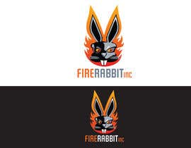 #396 for Logo Design for Mobile App Games Company af humphreysmartin