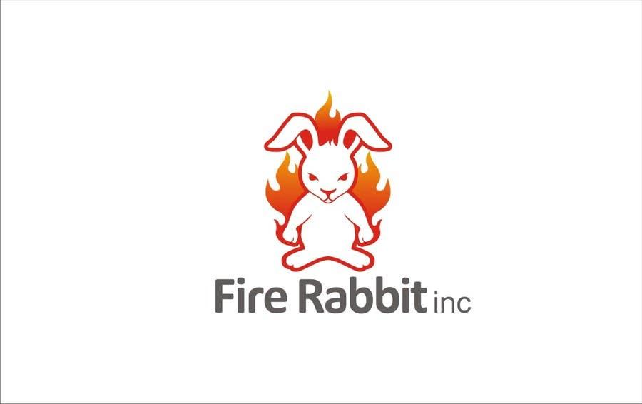 Graphic Design Contest Entry #76 for Logo Design for Mobile App Games Company