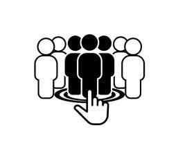 #229 untuk Make an icon oleh DesignPRO72