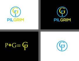 alomgirbd001 tarafından create a corporate identity  including logo, business card and powerpoint için no 91