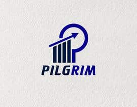 khalid136281 tarafından create a corporate identity  including logo, business card and powerpoint için no 79