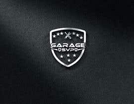 #535 for Company Logo by romjanali7641