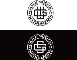 """#179 for Wind Musical Instrument """"Logo Design"""" by roshidb762"""