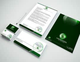 #70 for Advertising and Marketing Campaign for Construction and Landscaping af penanpaper