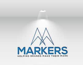 jf5846186 tarafından Market Research Company Logo design için no 131