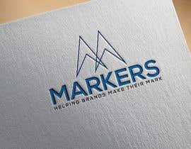 jf5846186 tarafından Market Research Company Logo design için no 133
