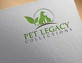 #559 for Logo Needed for Pet Service af biplob504809