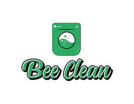 rha5a642bf298db9 tarafından Logo design for Laundry / Cleaning Service için no 286