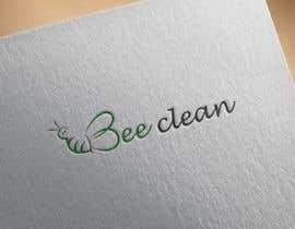 omglubnaworld tarafından Logo design for Laundry / Cleaning Service için no 268