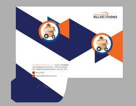 #39 untuk Folder Design oleh mrdon3224