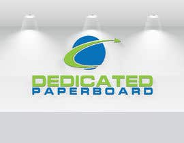 Nro 72 kilpailuun Create a company Logo käyttäjältä creativeboss92