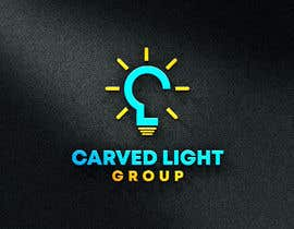 #120 for create an animated company logo af mohammadabdur999