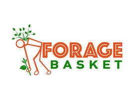 #22 for Logo for Harvest Basket company af utsabarua