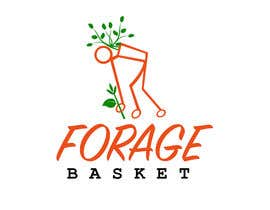 #23 for Logo for Harvest Basket company af utsabarua