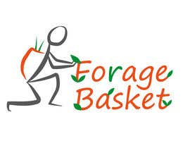 #20 for Logo for Harvest Basket company af andigamez
