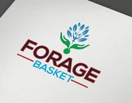 #14 for Logo for Harvest Basket company af Firoz58