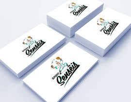 Nro 171 kilpailuun Business Logo Creation käyttäjältä SaritaV