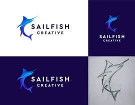Nro 247 kilpailuun Create a Logo käyttäjältä anshalahmed17